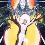 Christos-tree