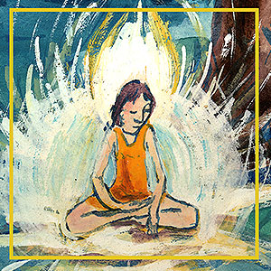 Meditation and Multidimensional Awareness