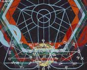 12-eso-astrology