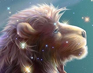 Esoteric Astrology – Leo