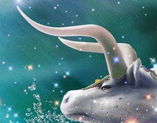 Esoteric Astrology – Taurus