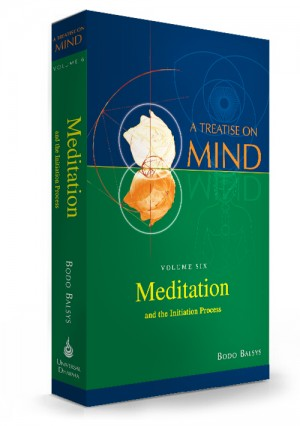 meditation-Vol6-Book-Pic