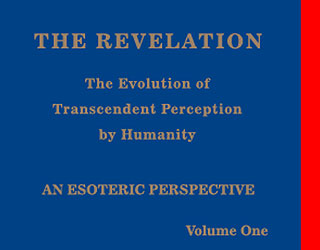 The Revelation – Volume One