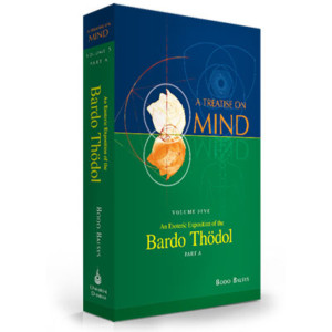 A Treatise on Mind: Volume 5A