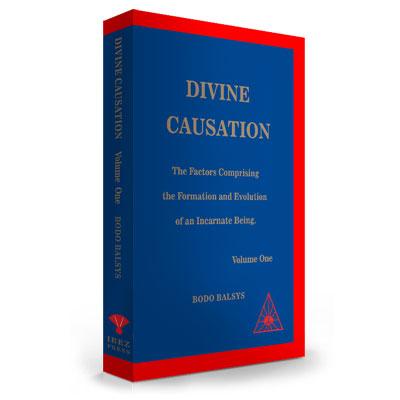 Divine Causation