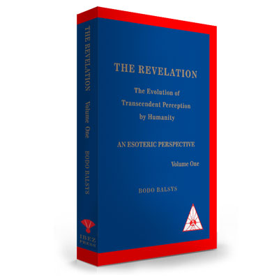 The Revelation: Volume 1