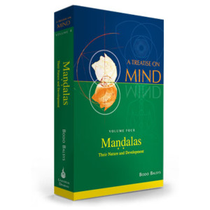 A Treatise on Mind: Volume 4